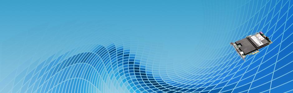 Crest Technologies | SafeNet Luna PCI-E
